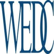 Women's Economic Development Council of Huntsville