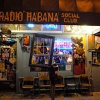 Radio Habana (Social Club)