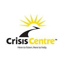 Crisis Centre BC