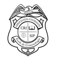 Association Étudiante de l'École de Criminologie de l'UdeM