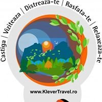 KleverTravel