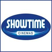 Showtime Cinemas Limerick