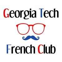 French Club at Georgia Tech