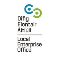 Kerry Local Enterprise Office
