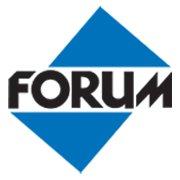 Založba Forum Media