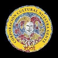 Corporación Cultural Nuestra Gente