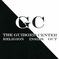 The Guibord Center - Religion Inside Out