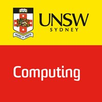 UNSW Computing