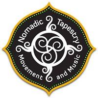 Nomadic Tapestry