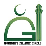 Gwinnett Islamic Circle