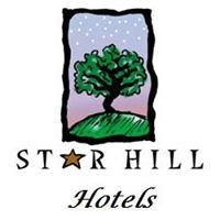 Star Hill Hotel
