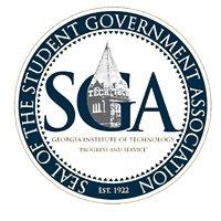 Georgia Tech Grad Student Government - Grad SGA