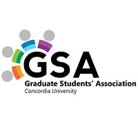 Graduate Students Association - Concordia University