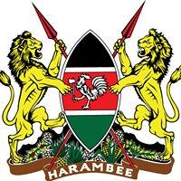 Kisii-County Briefings/Updates