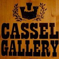 Cassel Gallery