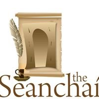Seanchaí - Kerry Writers Museum