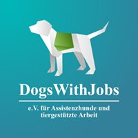 Dogs with Jobs e. V.