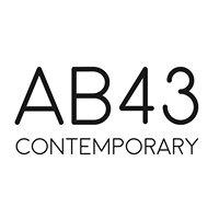 AB43 Contemporary