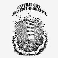 Central City SRO Collaborative