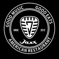 Jaxx American Restaurant