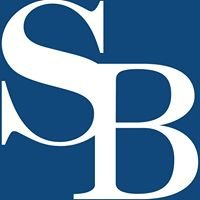 Stern Brothers Asset Management, LLC
