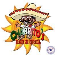 Charrito's Bar & Grill
