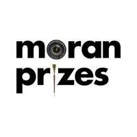 Moran Prizes
