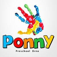 PONNY KIDS