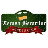 Garden Club - Terasa Berarilor