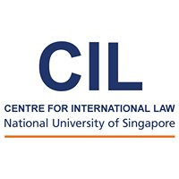 Centre for International Law (CIL)