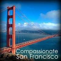 Compassionate San Francisco