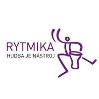 RYTMIKA.sk