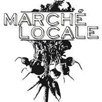 Marché Locale