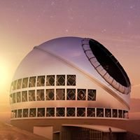 UC Observatories