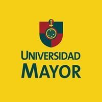 Universidad Mayor.