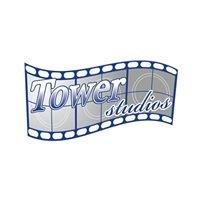 Tower Studios