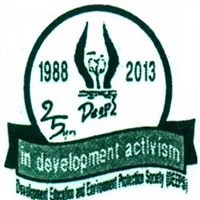 Deeps (Development Education and Environment Protection Society)