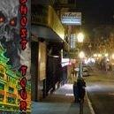 San Francisco Ghost Tours