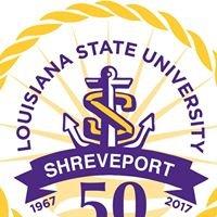 Northwest Louisiana Archives at LSUS