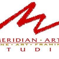 Meridian Arts