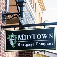 MidTown Mortgage Company