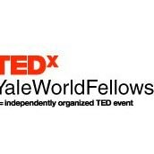 TEDxYale World Fellows