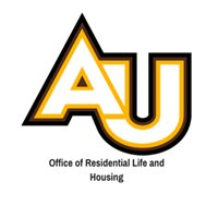 Office of Residential Life and Housing (Adelphi University)
