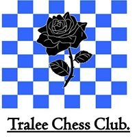 Tralee Chess Club