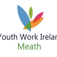Youth Work Ireland Meath