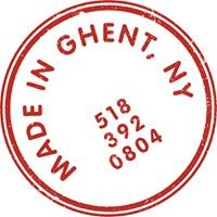 Made in Ghent