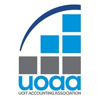 UOIT Accounting Association