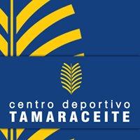 Centro Deportivo Tamaraceite