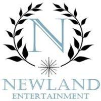 Newland Entertainment
