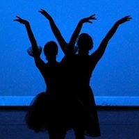 Covenant Dancers